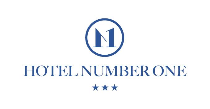 logo HN1 01