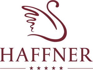 HAFFNER